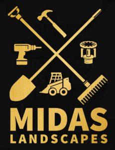midas-landscapes-logo